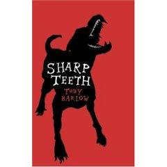 sharpteeth.jpg
