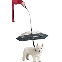 pet_umbrella_handsnpaws.jpg