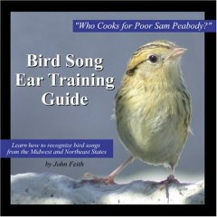 birdsongcd.jpg