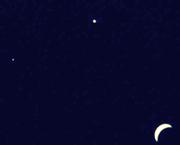 celestialfrownhouston