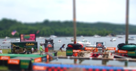 dockdog2-tiltshift1