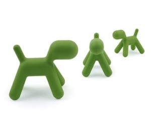 aarogreendog
