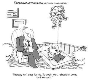 therapydog